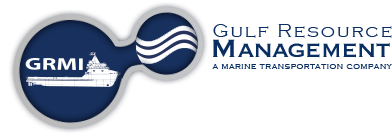 Gulf Resource